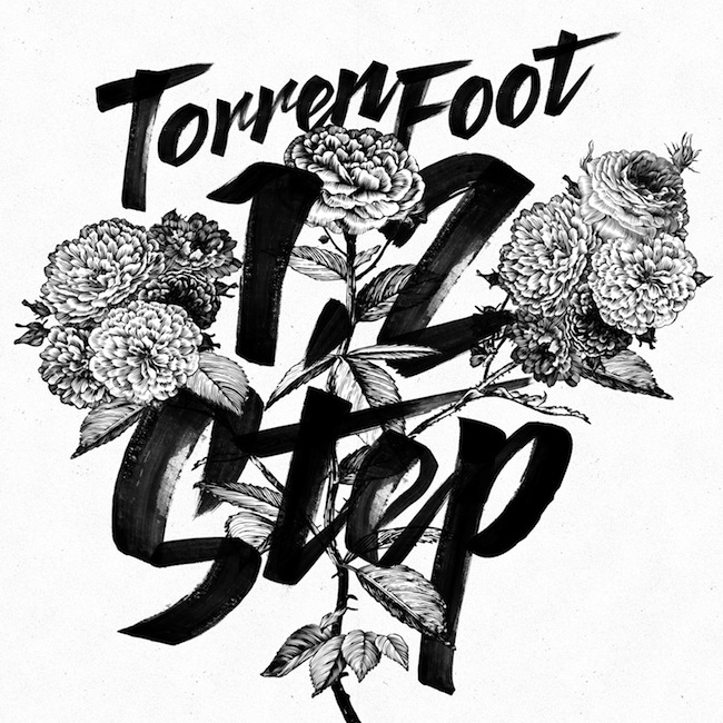 torren-foot-12-step-packshot.jpg