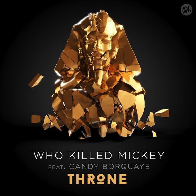 who-killed-mickey-throne-vocal-edit-v1.1-3.jpg