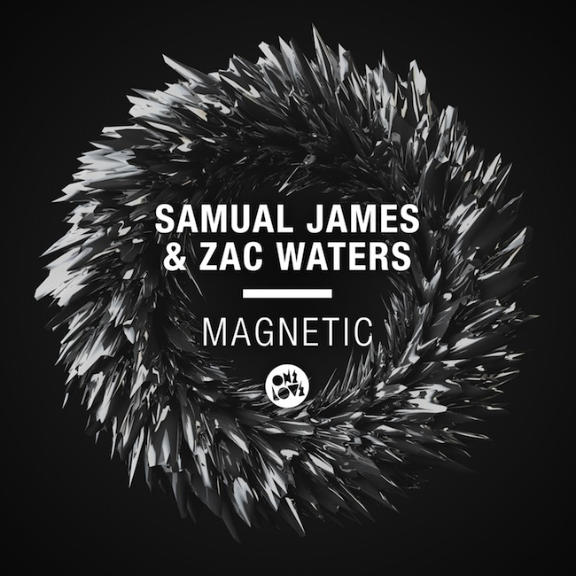 samual-james-zac-waters-magnetic-packshot-3.jpg