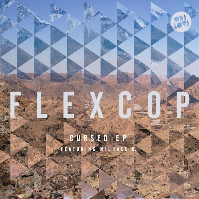 Flex-Cop-Cursed-EP.jpg