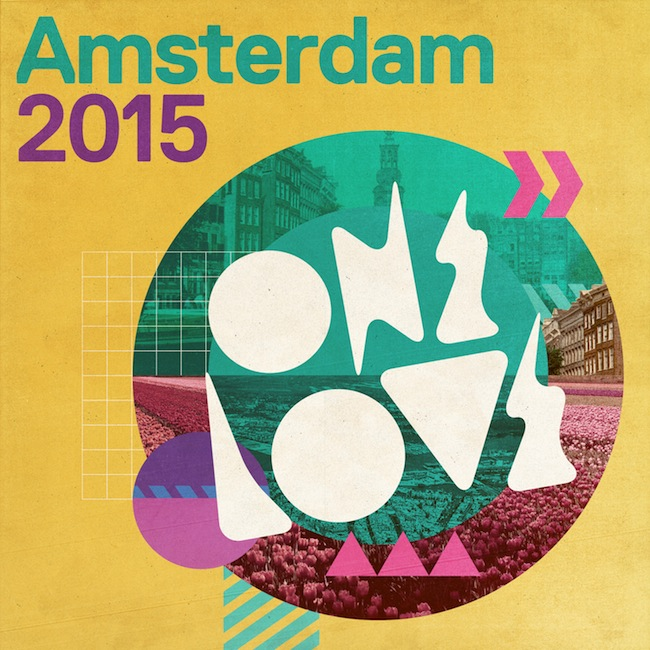 Onelove-Amsterdam-2015-packshot.jpg