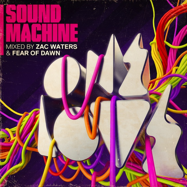 Onelove-Sound-Machine-2015-packshot-1.jpg