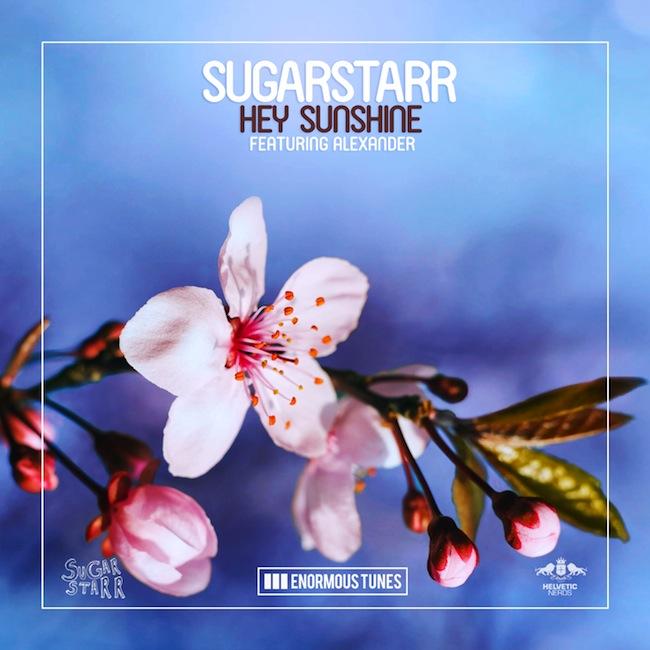 Sugarstarr-Sunshine-1.jpg