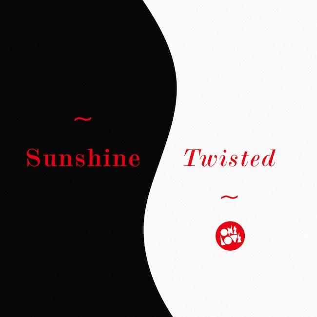 Sunshine-Twisted-Hi-Res.jpg