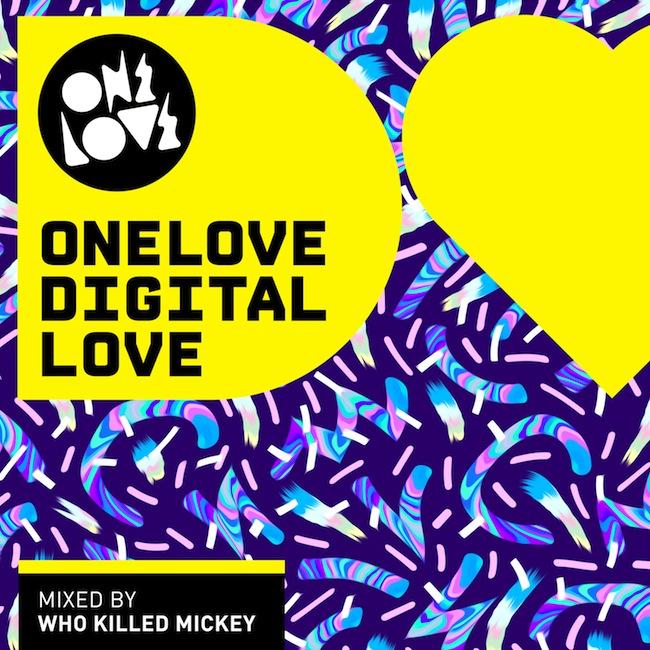 digital_love_who_killed_mickey_packshot-1.jpg