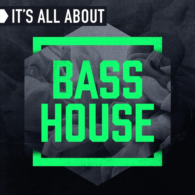 its-all-about-bass-house-v1.5-1.jpg