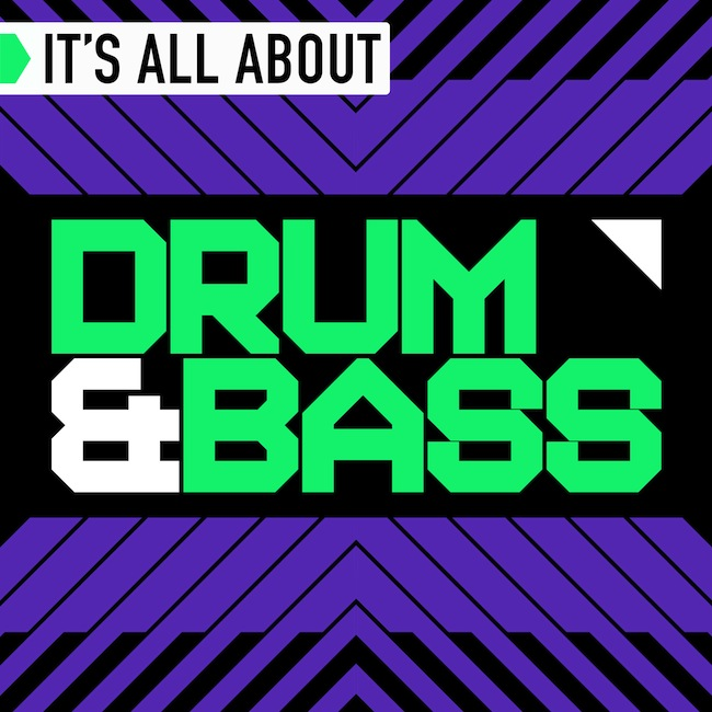 its-all-about-drum-n-bass-packshot-v1.0-1.jpg