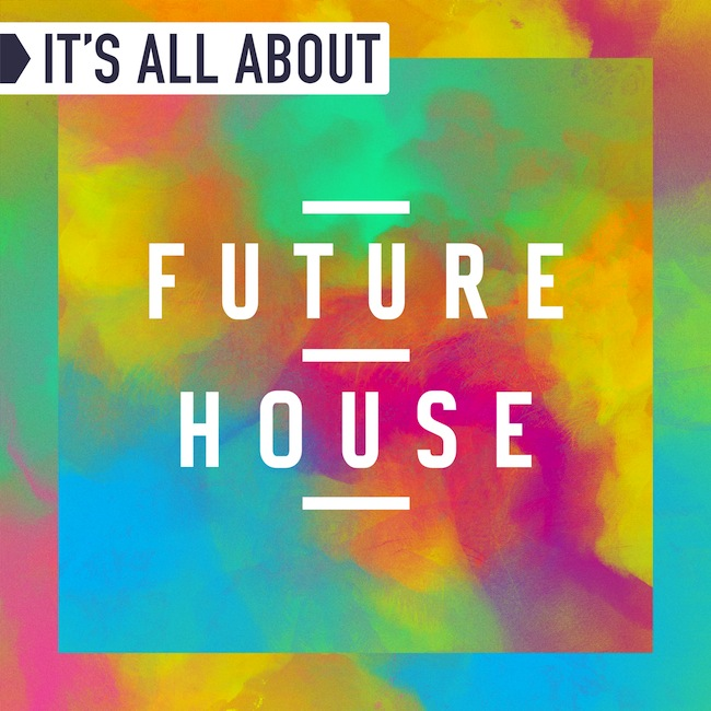 its-all-about-future-house-packshot-v1.1-1.jpg