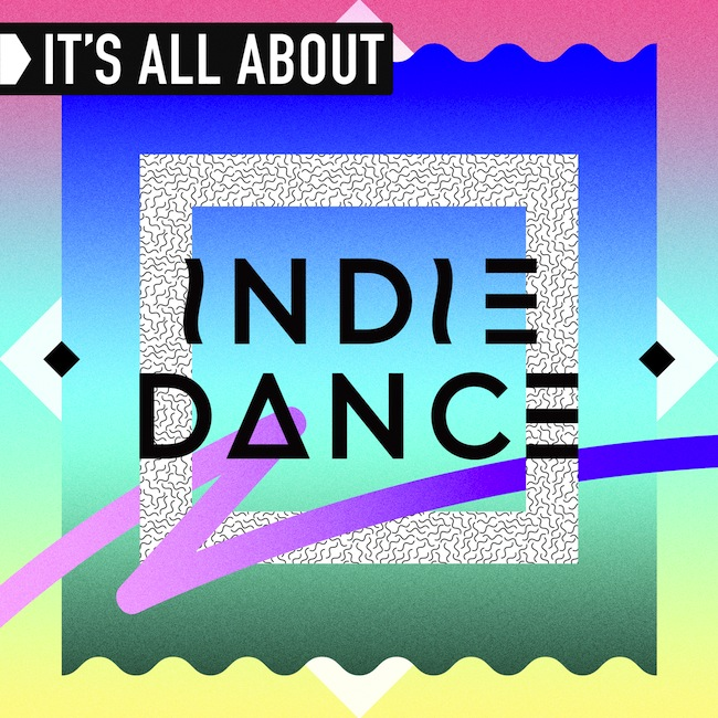 its-all-about-indie-dance-packshot-v1.2-1.jpg