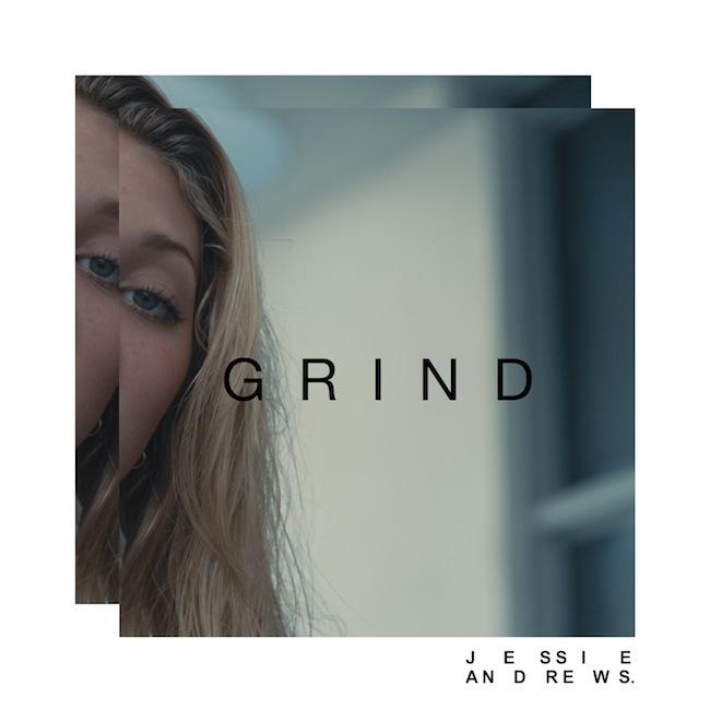 GRIND-ART-1.jpg