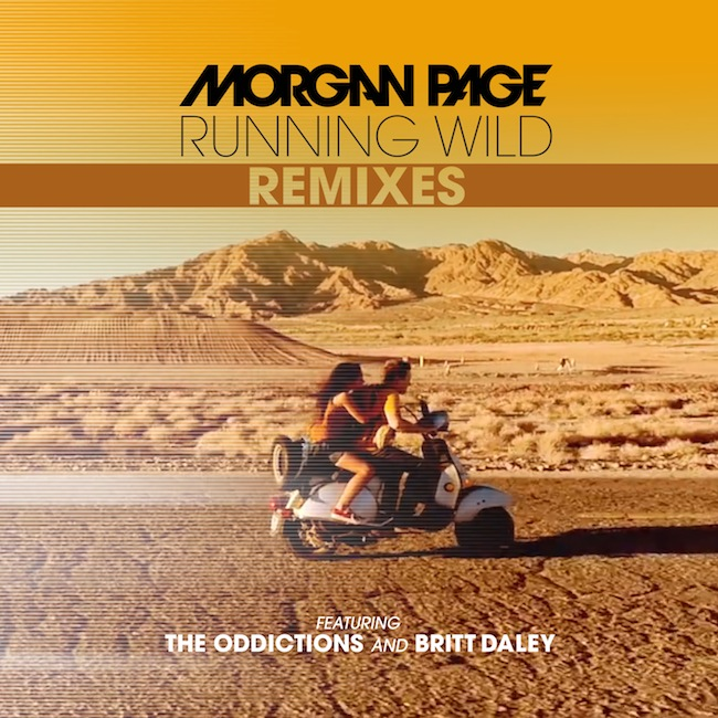 Morgan_Page_Running_Remixes_1500.jpg