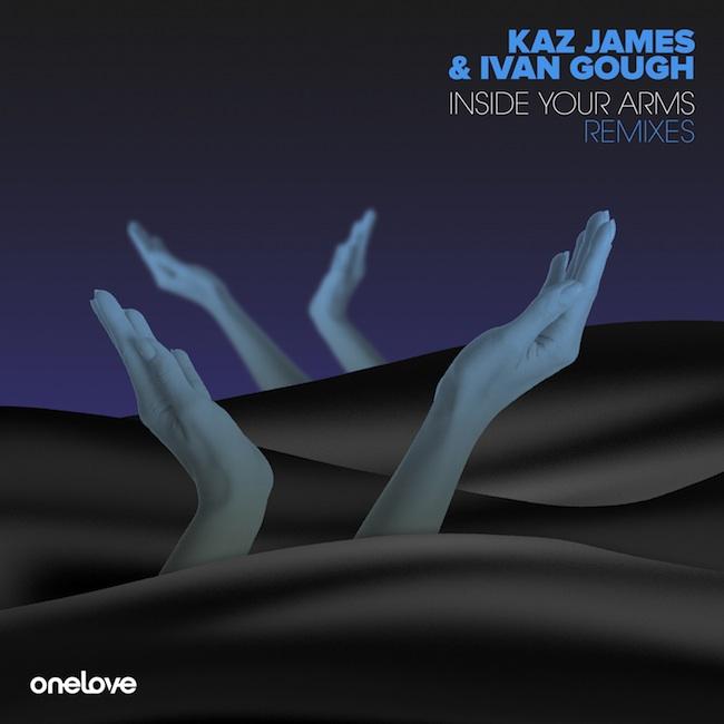 OL-KJ-Inside-your-arms-remixes-packshot.jpg