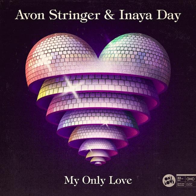avon-stringer-my-only-love-packshot.jpg