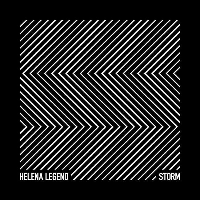 helena-legend_storm_artwork_750px.jpg