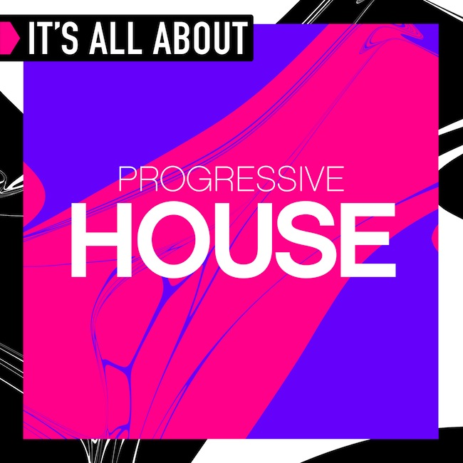 its-all-about-progressive-house.jpg
