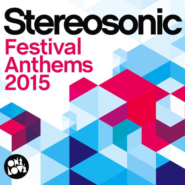 stereosonic-festival-anthems-2015-packshot-1.jpg