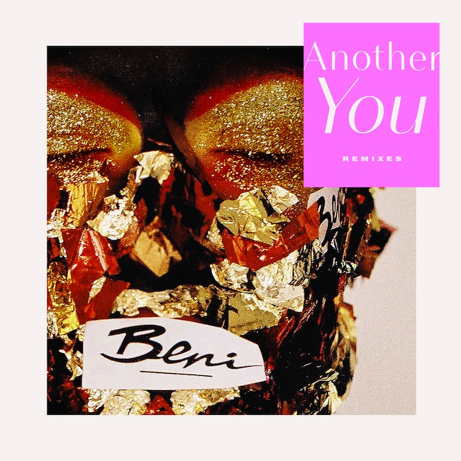 Beni-Another-You-Remixes-2.jpg