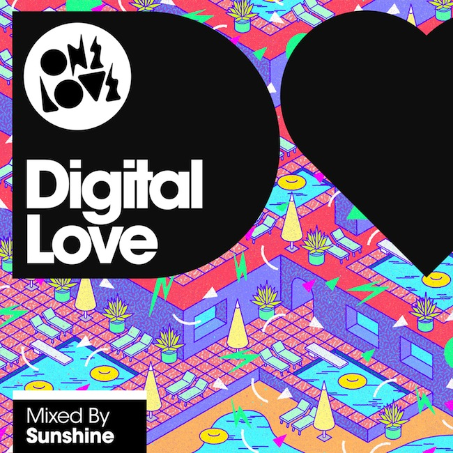 digital_love_sunshine_packshot-1.jpg