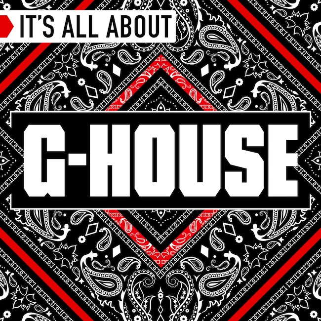its-all-about-g-house-v1.0-2.jpg