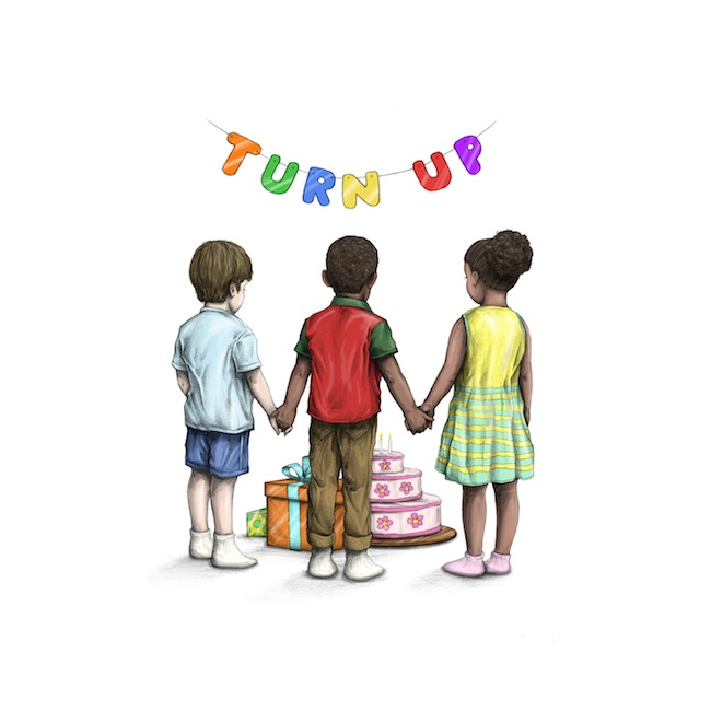 turn-up-kids-web-1.jpg