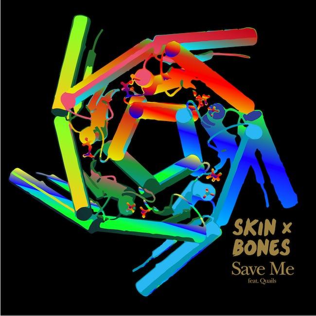 Skin-Bones-Save-Me-1.jpg