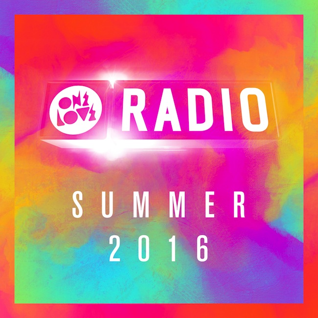 Onelove-Radio-Summer-2016-packshot-4.jpg