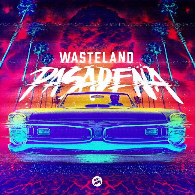 wasteland-pasadena-packshot-1.jpg
