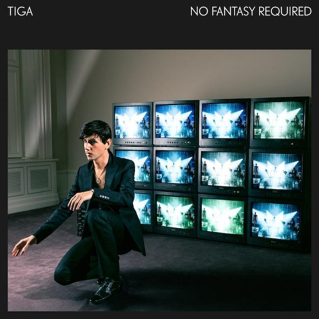 TIGA-NFR-Cover-2-2.jpg