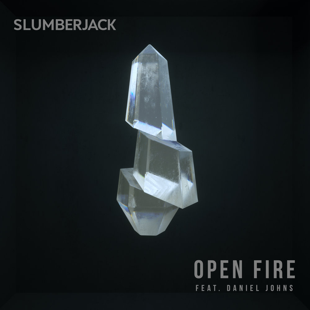 Slumberjack-Open-Fire-ft-Daniel-Johns-SLEEVE.jpg