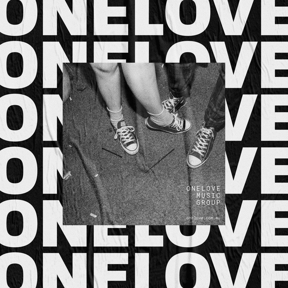 Onelove-style-frame-1.jpg