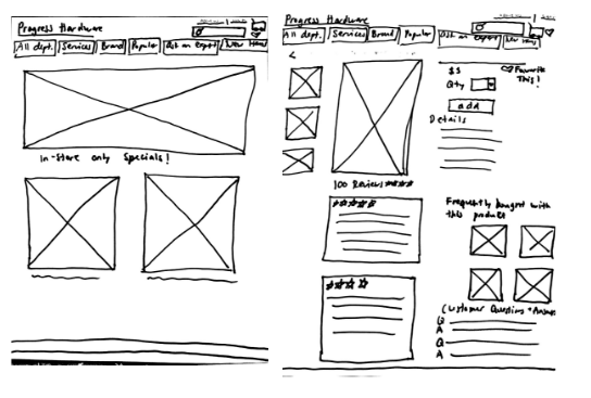 Progress Hardware Paper Prototypes.png