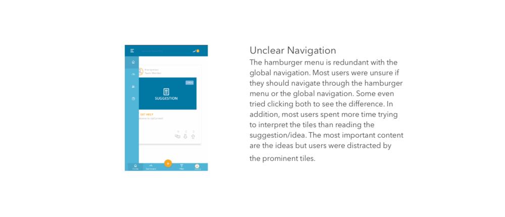 Unclear Navigation.png