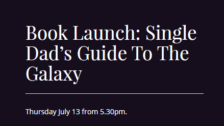 book launch.png