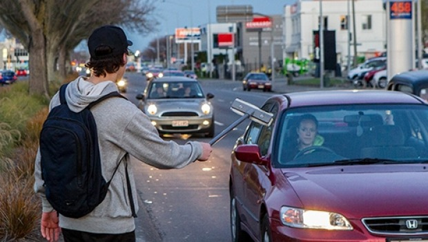 www.stuff.co.nz/the-press/news/72134473/illegal-windscreen-washers-earning-big-bucks-in-christchurch