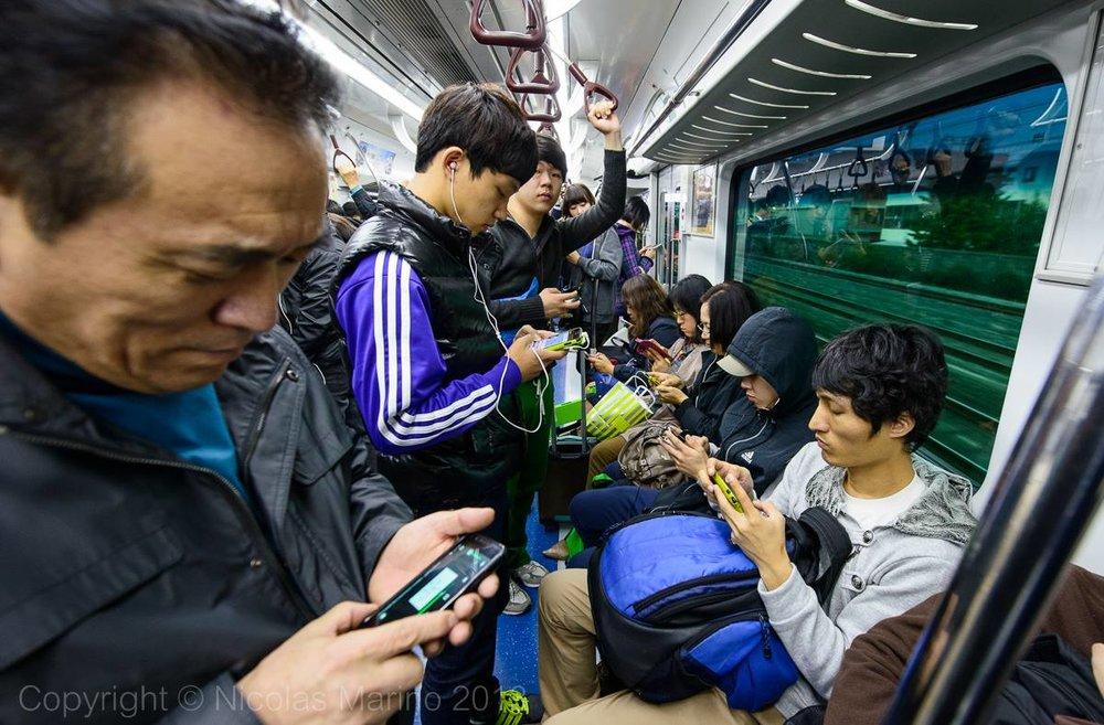 smartphone-train.jpg