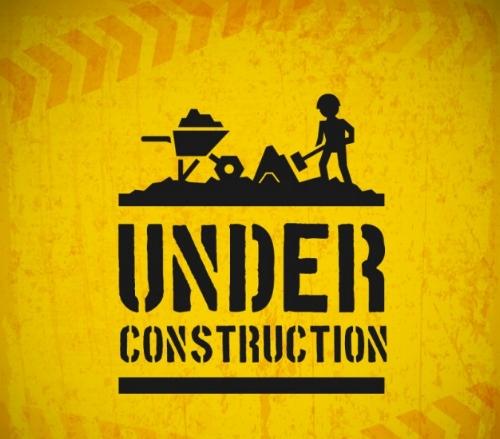 under-construction_23-2147503830.jpg