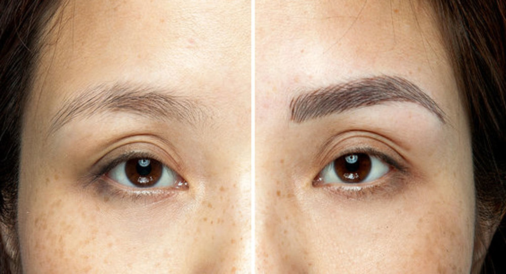 instyle microblading-lead.jpg