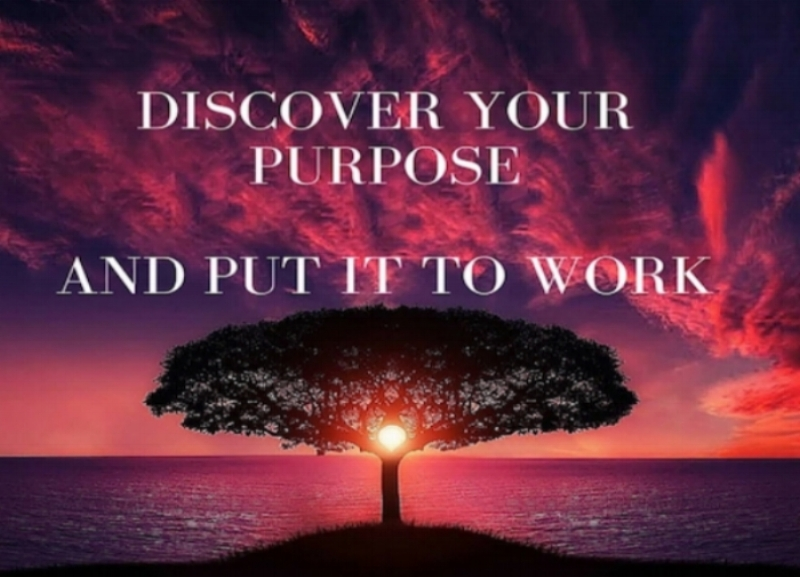 justinjgcooper.com/discover_your_purpose