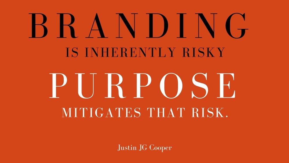 justinjgcooper.com/purpose-mitigates-risk
