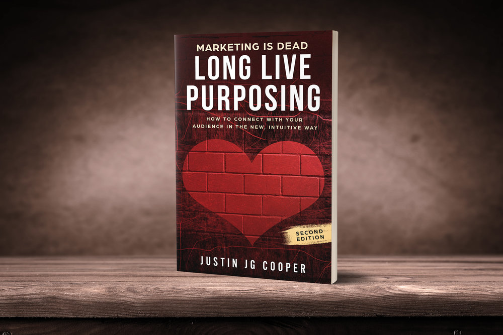 Marketing-is-Dead-Long-Live-Purposing-2nd-Edition