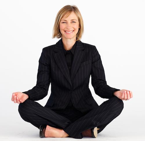 JustinJGCooper/meditation-for-business