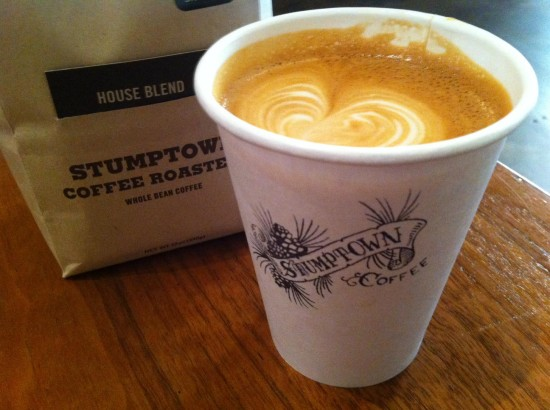 Love Stumptown. Image from http://sf.funcheap.com/
