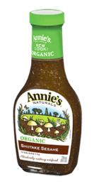 http://www.annies.com