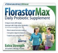 florastor.com