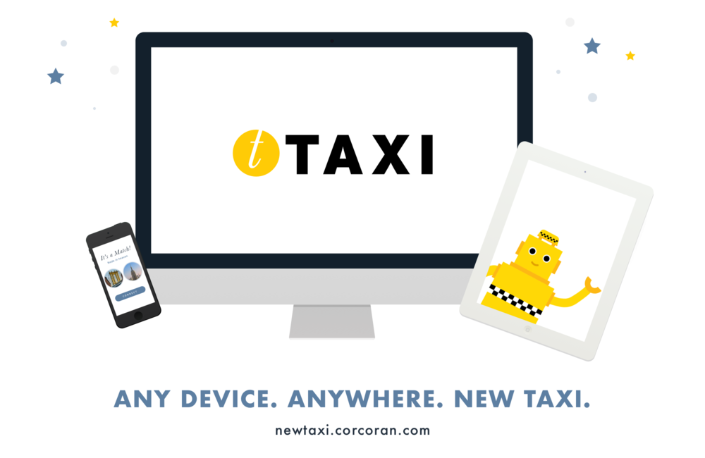Taxi Product Ad_Corcoran_4.png
