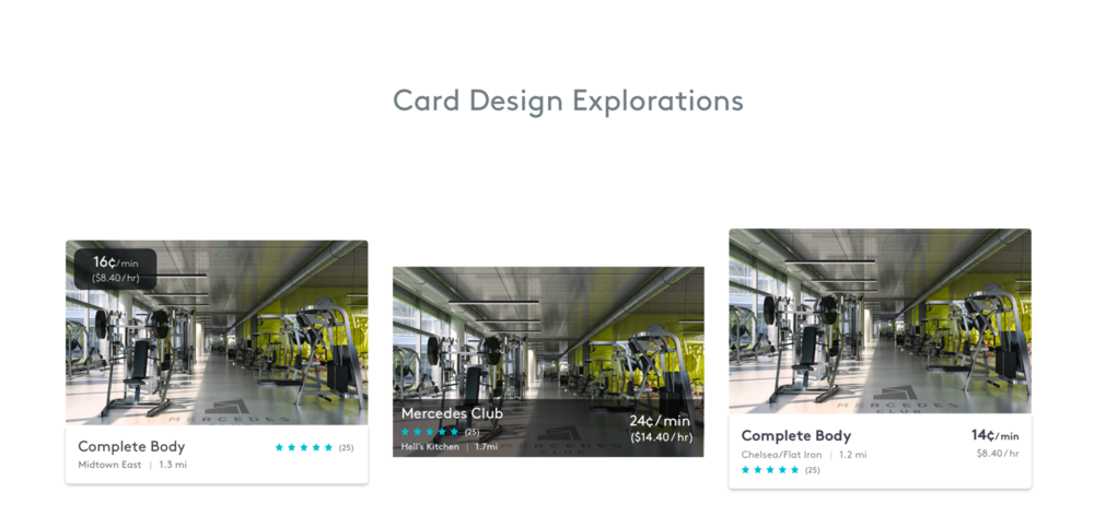 PI_Cards_Designs.png