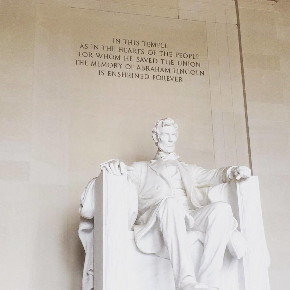 washington-dc-usa-abraham-lincoln-politics.jpg