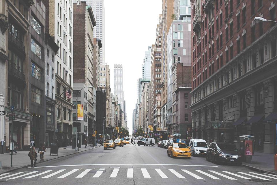 downtown-newyork.jpg