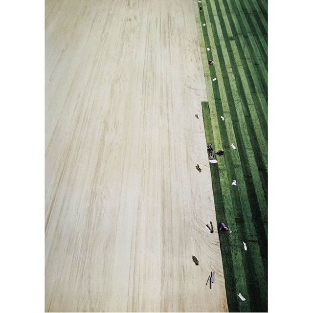 THE BUILT ENVIRONMENT BY ANDREAS GURSKY @HAYWARD.GALLERY // // // // // // #londongallery #germanartist #stark #starkphotography #artwork #inspiration #visualinspo #art_spotlight #artlife  #artworld #artdaily #instaartwork #contemporaryart #contemporaryartist #contemporaryartcurator #contemporaryartgallery #contemporaryartists #contemporaryartcollector #contemporaryartdaily #contemporaryartcollectors #berlin #berlinart #galerie #londonartgallery #artgallery #vsco📸 #vscolike #vscocamgood #moodboard #vzcomood
