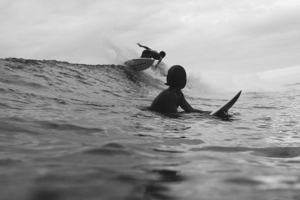 kauai surf (40 of 158).jpg